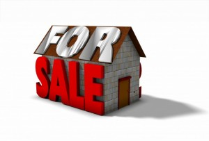 For-Sale-graphic-650x440